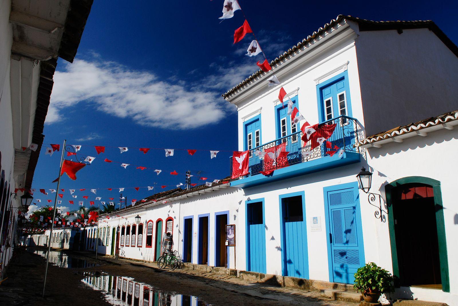 Casa Turquesa Maison D'Hôtes